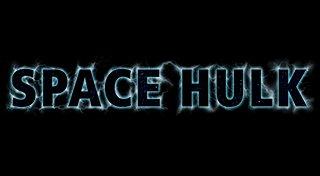 Space Hulk Trophy List Banner