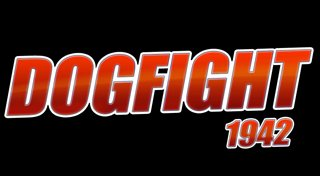 Dogfight 1942 Trophy List Banner