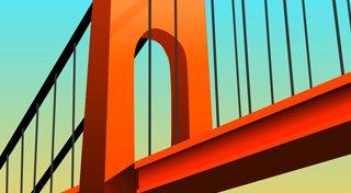Bridge Constructor Trophy List Banner