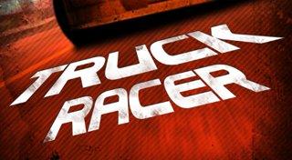 Truck Racer Trophy List Banner