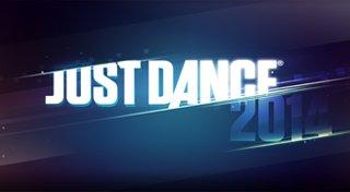 Just Dance 2014 Trophy List Banner