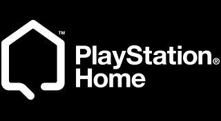 Playstation Home Trophy List Banner
