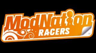 ModNation Racers Trophy List Banner