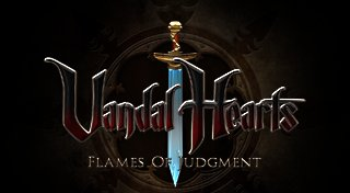 Vandal Hearts: Flames of Judgment Trophy List Banner