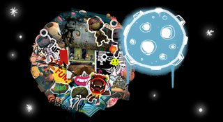 LittleBigPlanet PS Vita Trophy List Banner