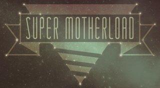 Super Motherload Trophy List Banner