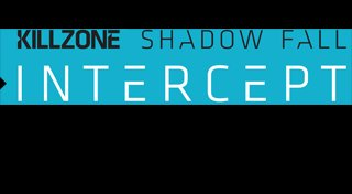 Killzone Shadow Fall - Intercept Trophy List Banner