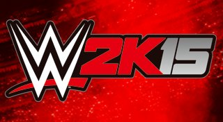 WWE 2K15 Trophy List Banner
