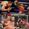 Wrestling heritage