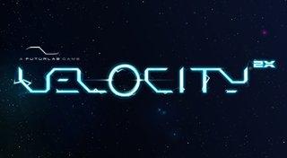 Velocity 2X Trophy List Banner