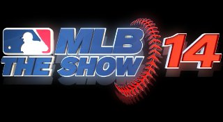 MLB 14: The Show Trophy List Banner