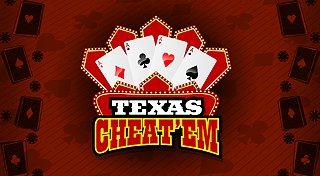 Texas Cheat