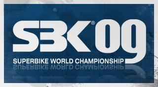 SBK-09 Superbike World Championship Trophy List Banner