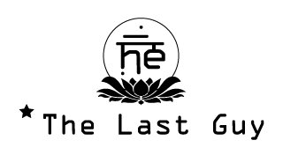The Last Guy Trophy List Banner