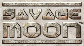Savage Moon Trophy List Banner