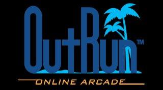 Outrun Online Arcade Trophy List Banner