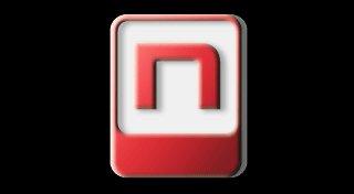 Namco Museum Essentials Trophy List Banner