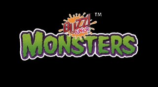 Buzz! Junior: Monster Rumble Trophy List Banner