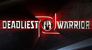 Deadliest Warrior: The Game Trophy List Banner