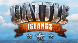 Battle Islands Trophy List Banner