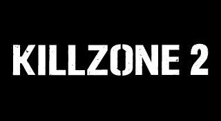 Killzone 2 Trophy List Banner