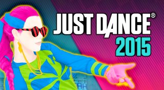 Just Dance 2015 Trophy List Banner
