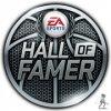 Hall of Famer