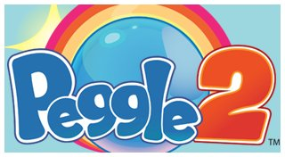 Peggle 2 Trophy List Banner