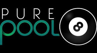 Pure Pool Trophy List Banner