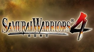 Samurai Warriors 4 Trophy List Banner