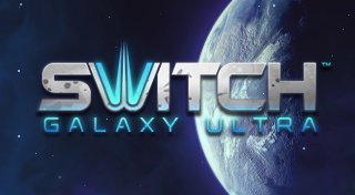 Switch Galaxy Ultra Trophy List Banner