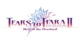 Tears to Tiara II: Heir of the Overlord Trophy List Banner