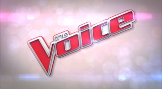 The Voice: I Want You Trophy List Banner