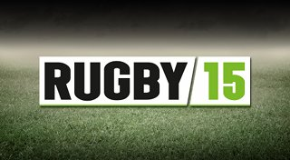 Rugby 15 Trophy List Banner