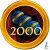 2000 Matches