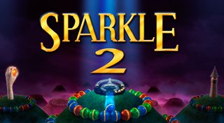 Sparkle 2 Trophy List Banner