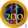 200 Powerups