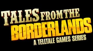 Tales from the Borderlands Trophy List Banner