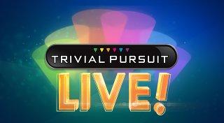 Trivial Pursuit Live! Trophy List Banner