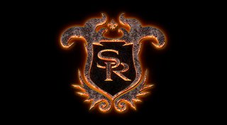 Saints Row: Gat Out of Hell Trophy List Banner
