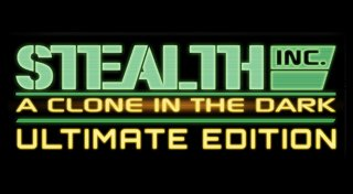 Stealth Inc: A Clone in the Dark Ultimate Edition Trophy List Banner