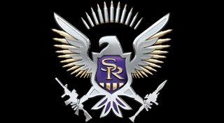 Saints Row IV: Re-Elected Trophy List Banner