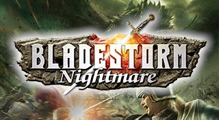 Bladestorm: Nightmare Trophy List Banner
