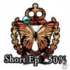 Short Ep 50%