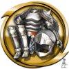 Armor Collector