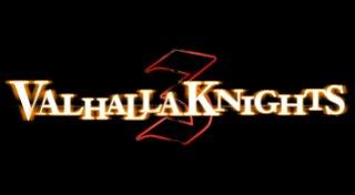 Valhalla Knights 3 Trophy List Banner