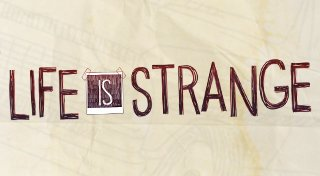 Life is Strange Trophy List Banner