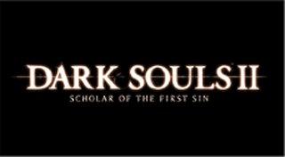 Dark Souls II: Scholar of the First Sin Trophy List Banner