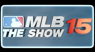 MLB 15: The Show Trophy List Banner
