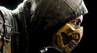 Mortal Kombat X Trophy List Banner
